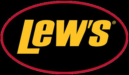 lews-logo@2x