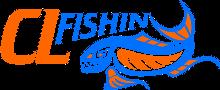 CL-Fishin123transparent1
