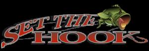 Set the Hook new-logo.fw_