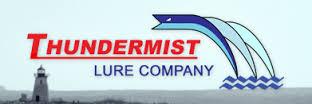 Thundermist Lure Company
