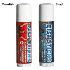 Fish Sticks Lure Enhancer Fish Attractants B