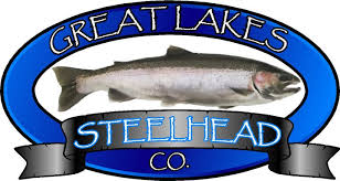Great Lakes Steelhead Company Beads