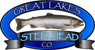 Great Lakes Steelhead Company Beads