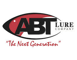 ABT Lure Company