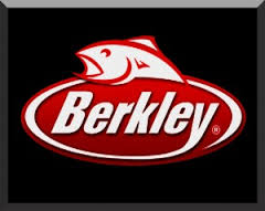 Berkley Fishing Logo