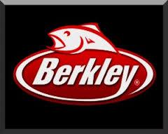 Berkley Fishing Logo