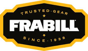 Frabill Fishing Gear