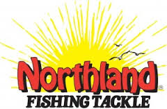 Northland Tackle Logo