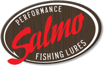 Salmo Fishing Lures Salmo-Website-Logo