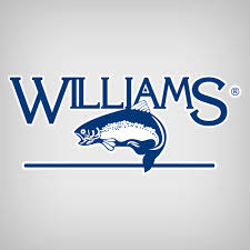 williams-logo