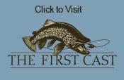 first_cast_button