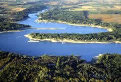 Conestogo Lake Conservation Area