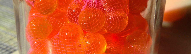 lees-atlas-redwing-spawn-netting-king-chinook-salmon-eggs-aaa