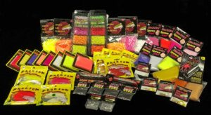 Redwing Tackle Assortment AA