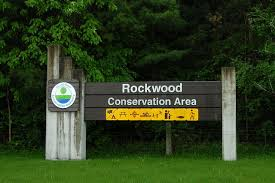 Rockwood Conservation Area