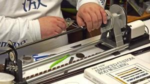 Custom-Rod-Building-and-Rod-Repairs-