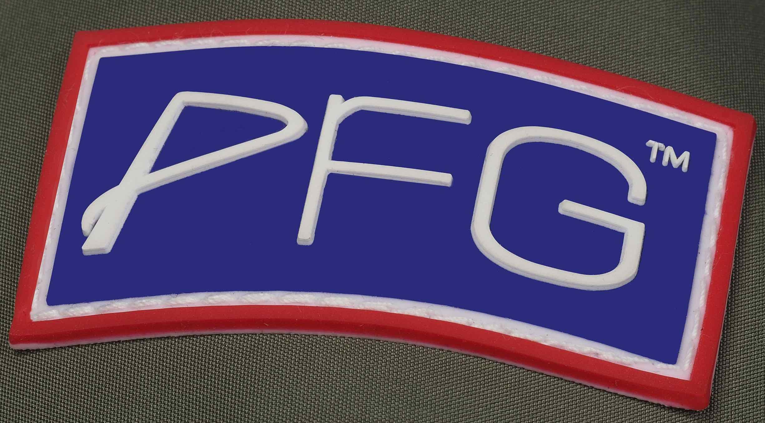 PFG Logo AA