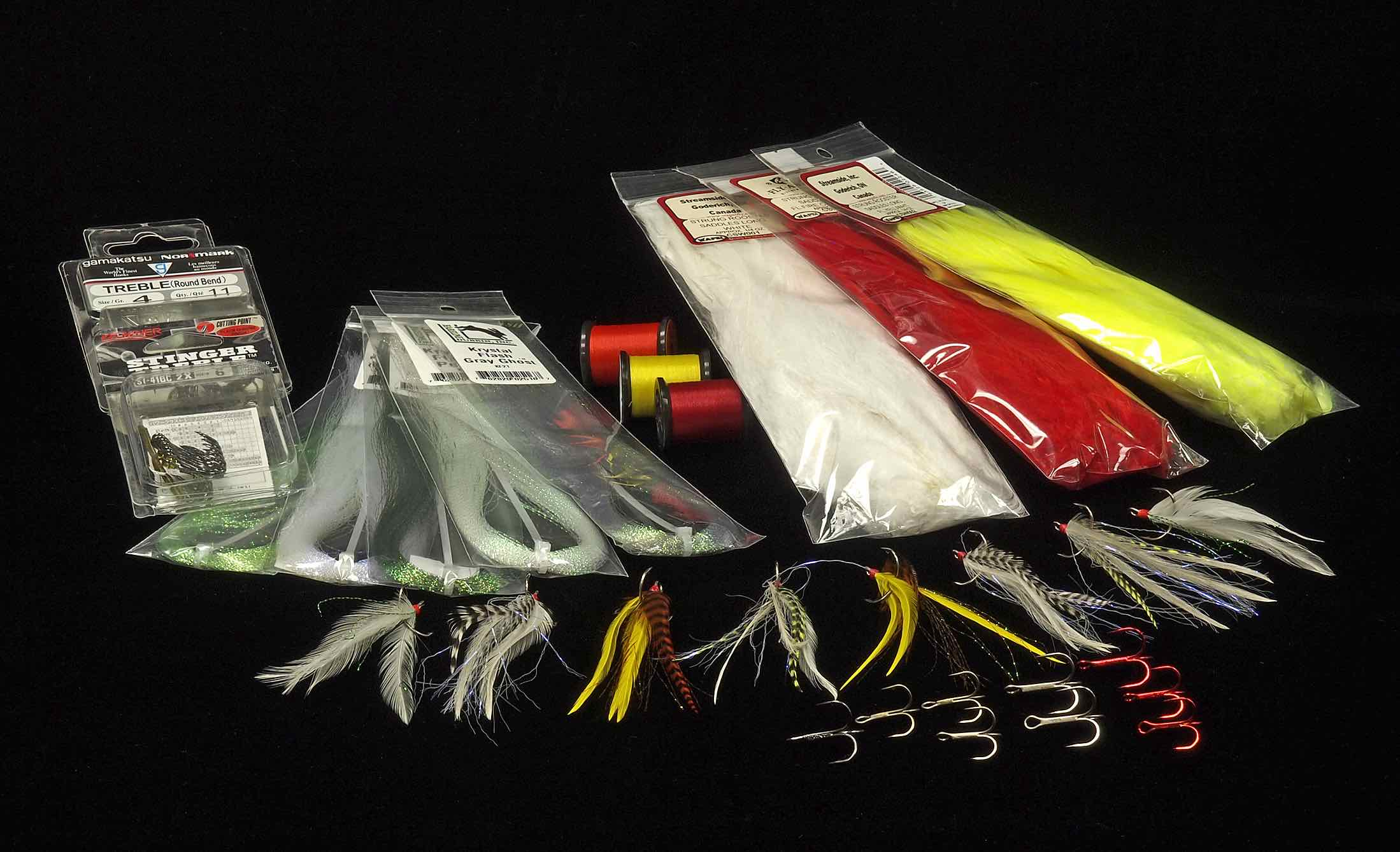 Custom-Feathered-Treble-Hooks-