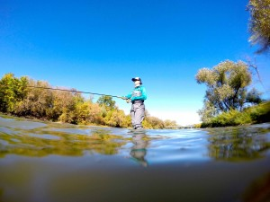 Womens-Patagonia-Spring-River-Waders