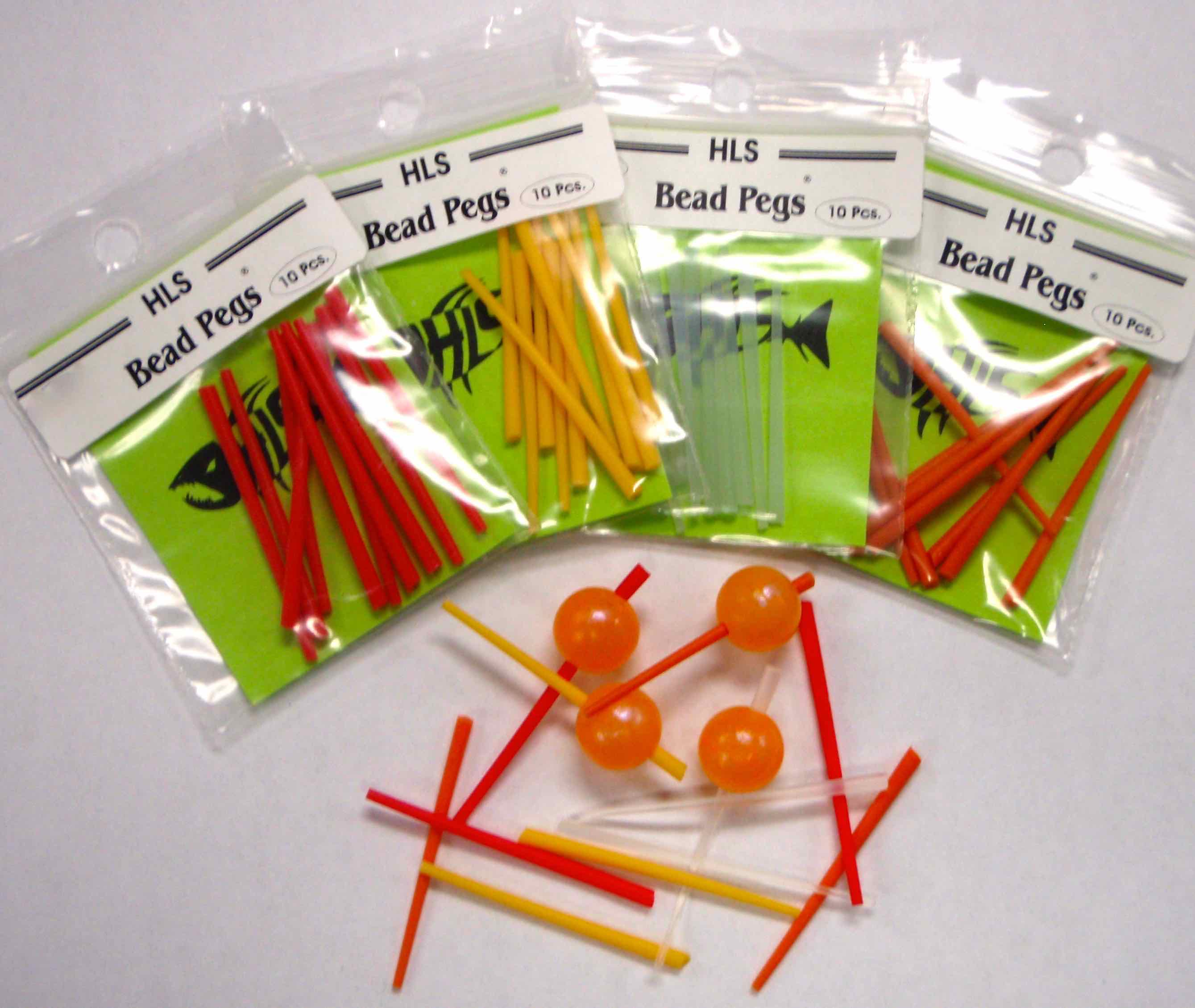 HLS-Bead-Pegs-Assorted-CC