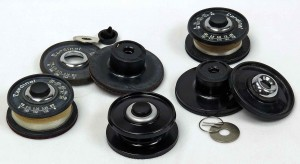 Cardinal-3-and-4-Broken-Spool-Assortment