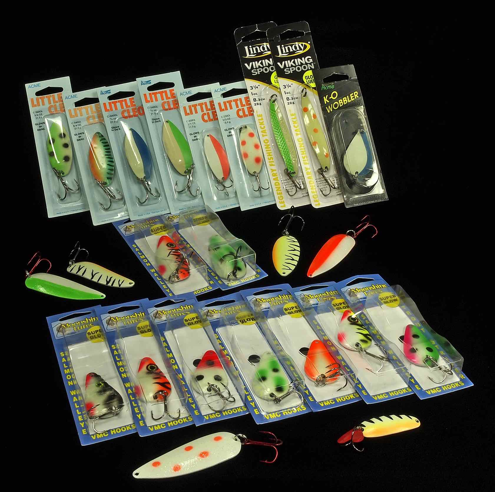 Salmon-Glow-Spoon-Assortment
