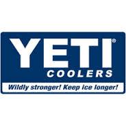 Yeti Coolers Image