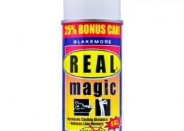 Blakemore Reel Magic Product Image