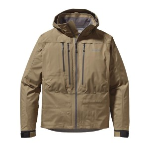 Patagonia River Salt Jacket 2016 Image