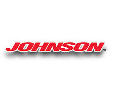 Johnson Fishing Logo Image