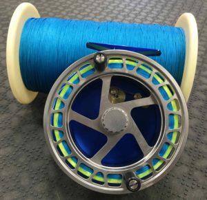 raven-centerpin-float-reel-blue-backing-aa