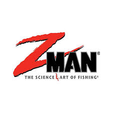 Z Man the Science of Fishing