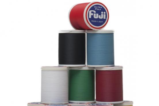 Fuji Rod Tying Thread Image