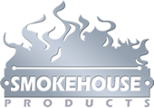 Smokehouse Products logo