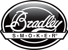 xbradley_logo.png.pagespeed.ic.eYiUEpsseU
