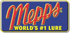 mepps-fishing-logo