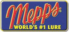 mepps-fishing-logo