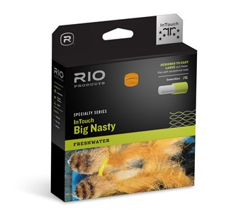 rio-big-nasty-in-touch-1c343f2e-3aff-4150-90b5-e8a25fa18411