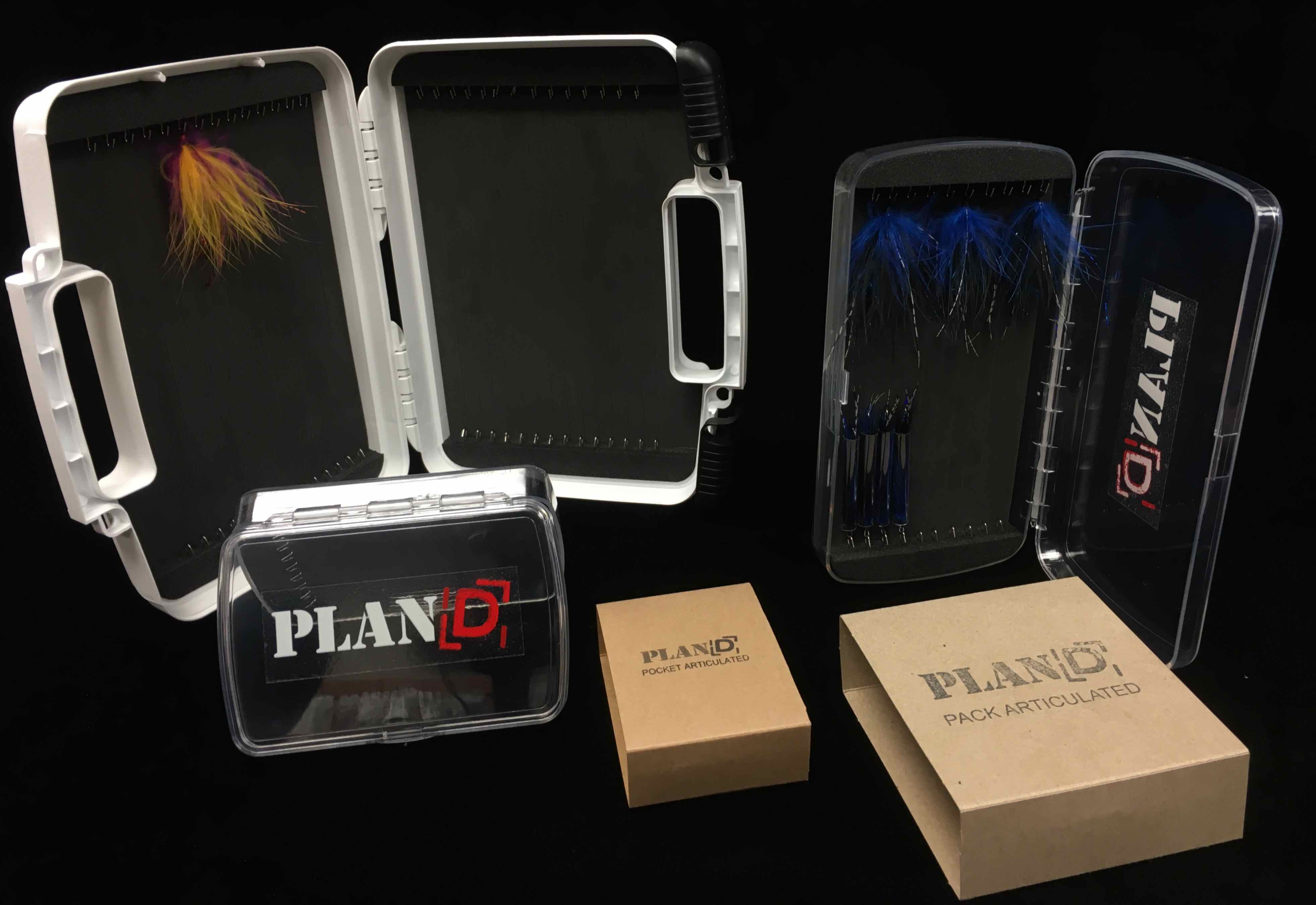 plan-d-fishing-solutions-fly-boxes-aa