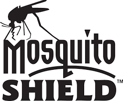 mosquito-shield-kuus-inc-logo
