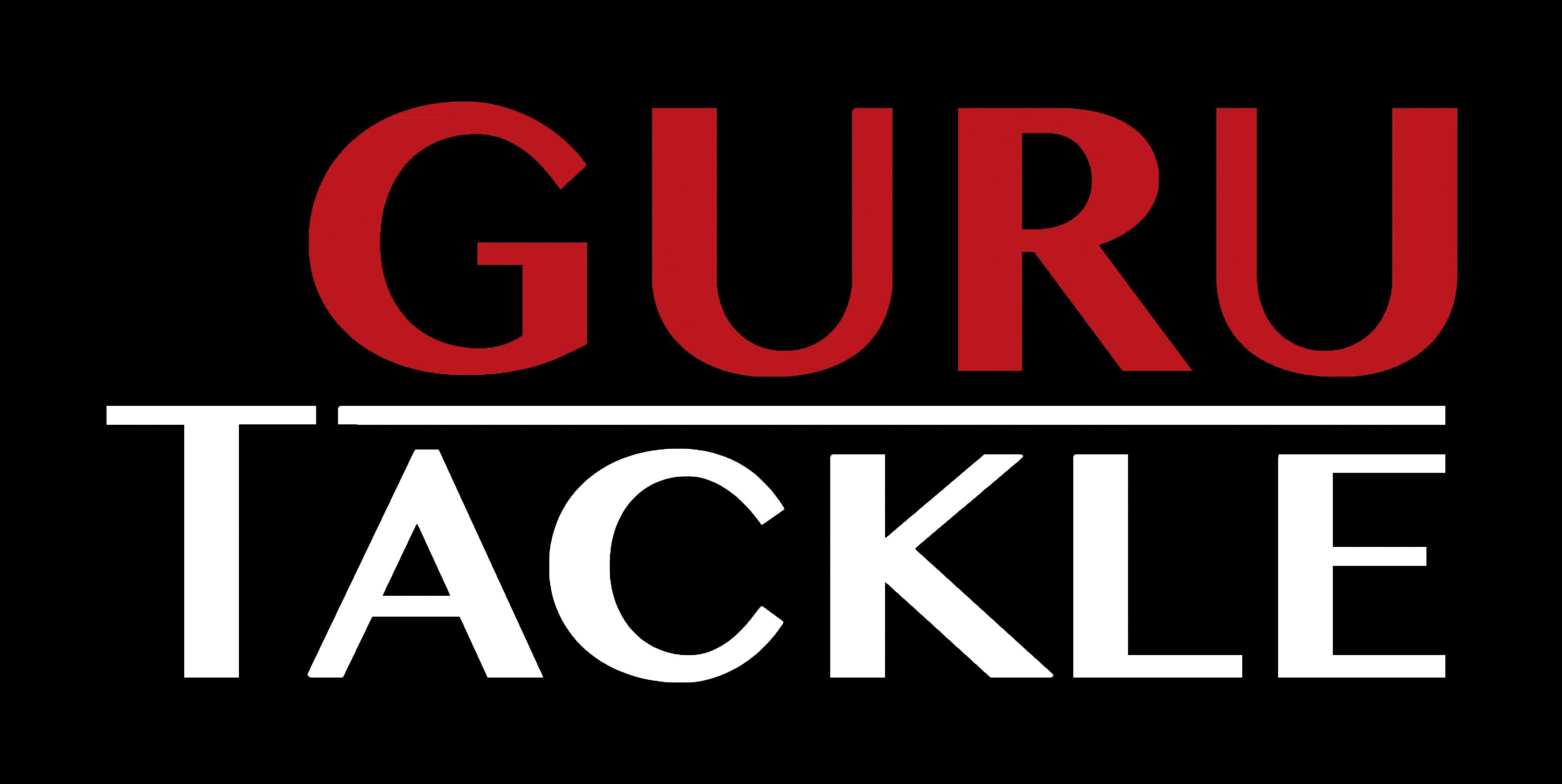 guru-tackle-blk-logo