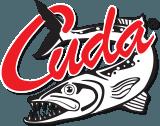 Cuda Fishing Products