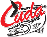 Cuda Fishing Products