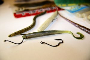 TrapperTackle_00017