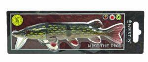 Westin Mike The Pike