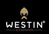 westin-fishing-logo