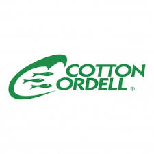 Cotton Cordell Lures
