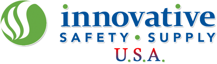 Innovative Safety Tools logo