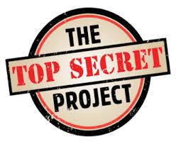 Megabass Candian Edition Top Secret