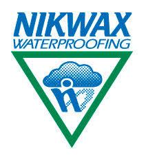 Nikwax Logo